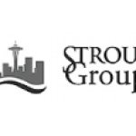 Stroupe Group