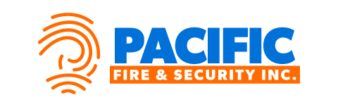 Pacific Fire & Security offers you an exceptionally comprehensive level of fire alarm and security system services.