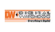 digital-watchdog