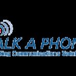 talk-a-phone